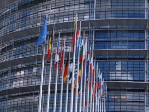 european-flags-1226468