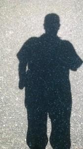 my-shadow-2-1615396